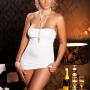 Maria Spanish Girl - Cheap R London Escorts