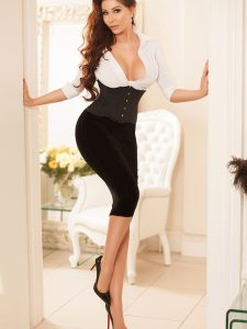 No Hidden Fees - Cheap R London Escorts