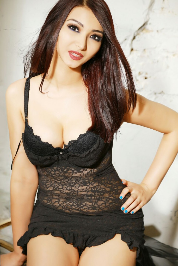 Cheap London Escort