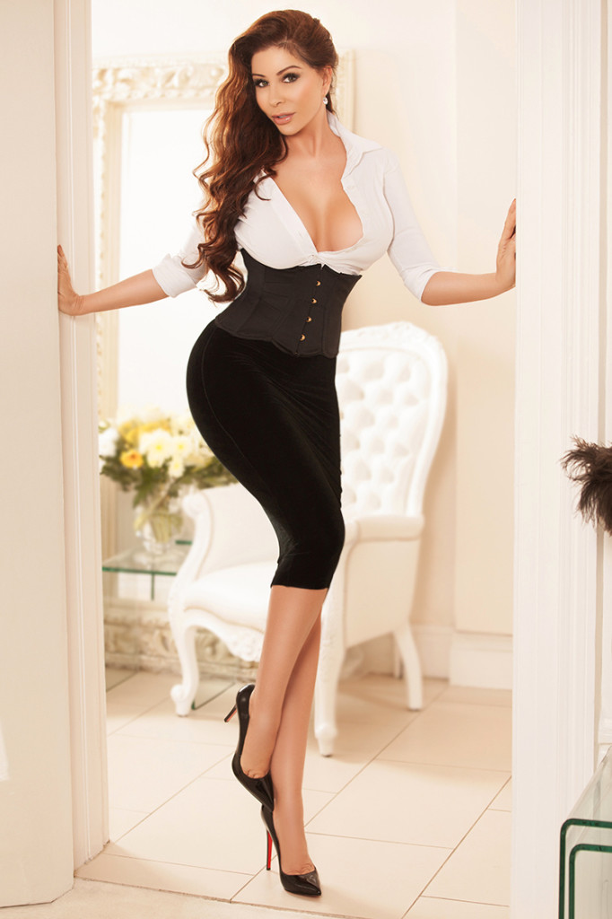 Lambeth London Escorts