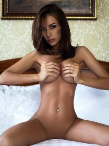 Make Sure You Hire Only The Best Express London Escort services