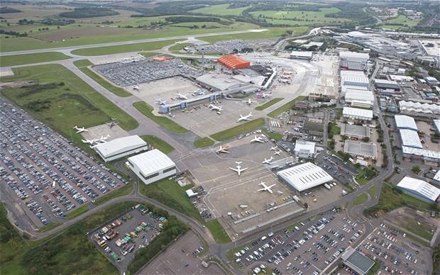 Luton Airport Escorts - R London Escorts Agency