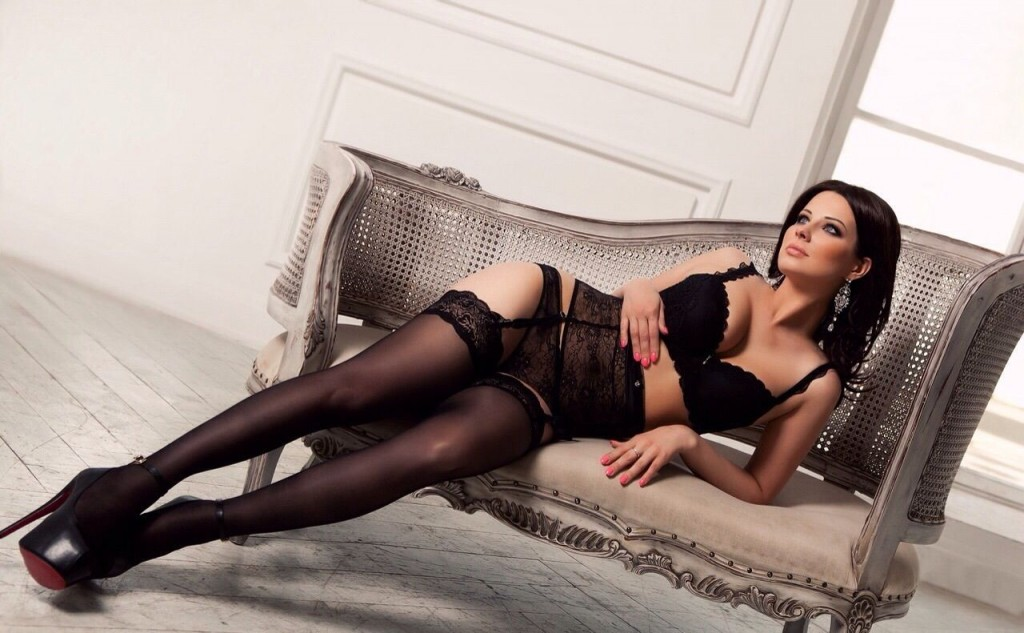R Cheap London Escorts Agency