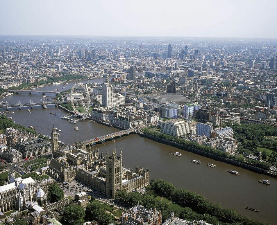 Central London Escorts Agency