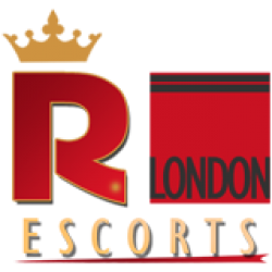 R London escorts Agency