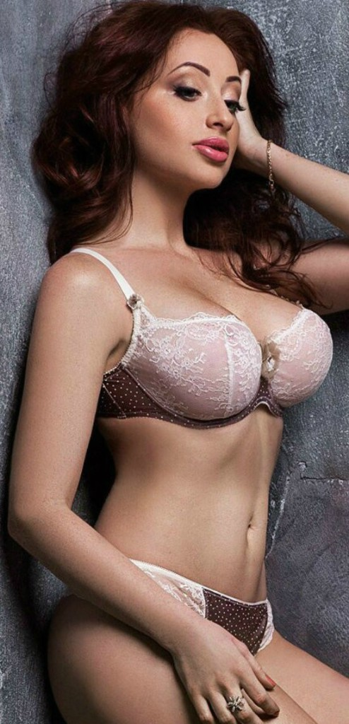 London Escort Agency in Greenwich: