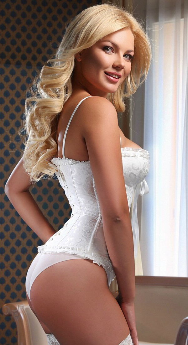 London Escort Agency Services in Havering