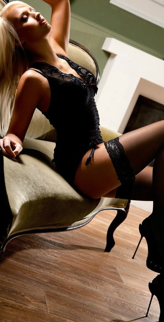 London Escort Agency in Lewisham
