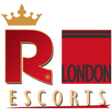 R London Escorts